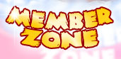 enter to member zone